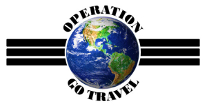 Operation Go Travel
